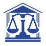 Кадастрово – Правовой Центр
